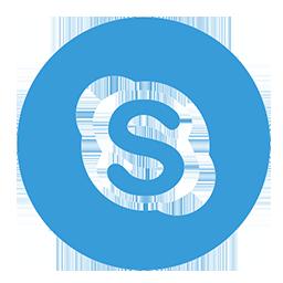 Skype Yumiko Berlin Boutique