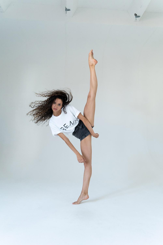 519bdb95e731d Yumiko Handmade Dancewear - Yumiko Dancewear