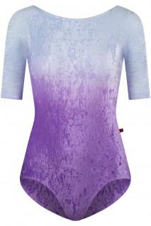 Purple_DD18_0095