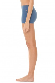Shorts: C-Cyan