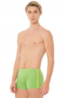 Shorts: N-Ottanio