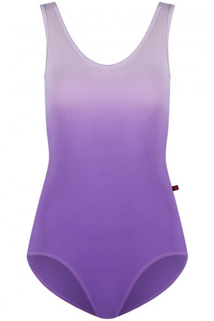 Purple_DD20_119