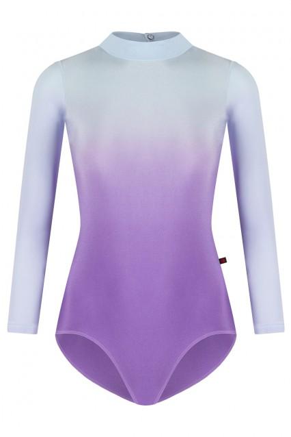 Purple_DD20_127