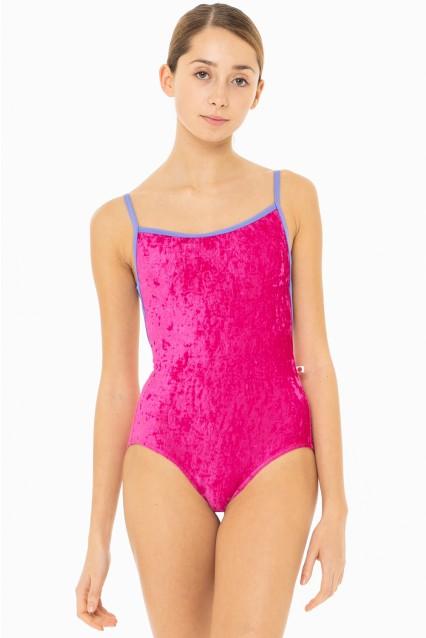 Tamara V-Barbie N-Lavender