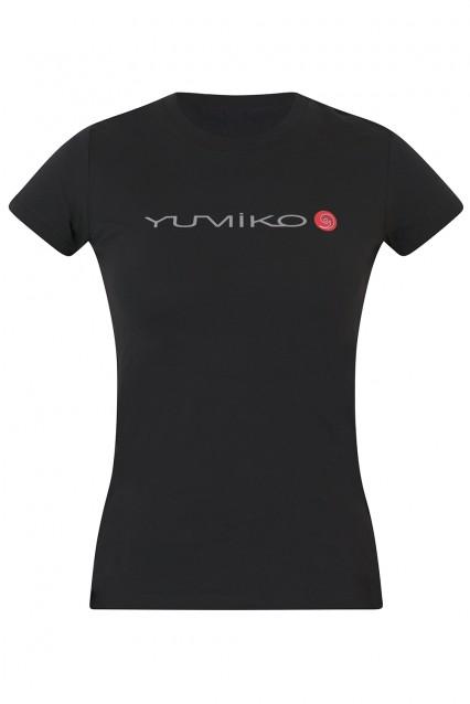 Kid's Black T-Shirt