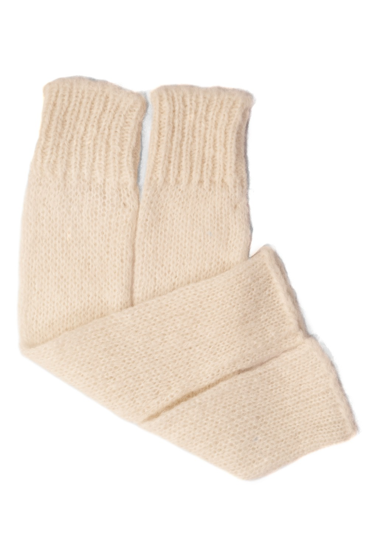 Michele & Hoven Leg Warmers