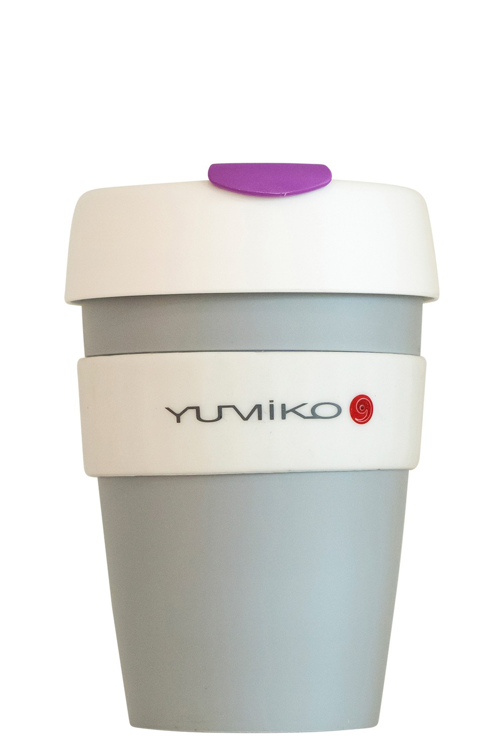 Folk Purple KeepCup Medium