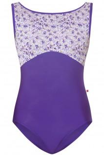 Sofiane Duo N-Violet Purple Blossom N-Violet