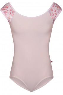 Wendy N-Rose Pink Blossom N-Rose