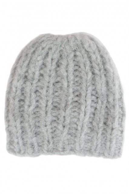 Michele & Hoven Beenie