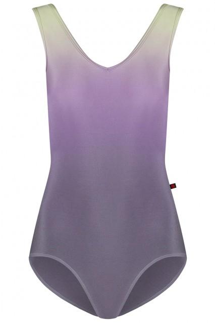 Purple_DD20_024