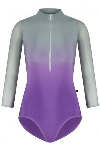 Purple_DD20_110