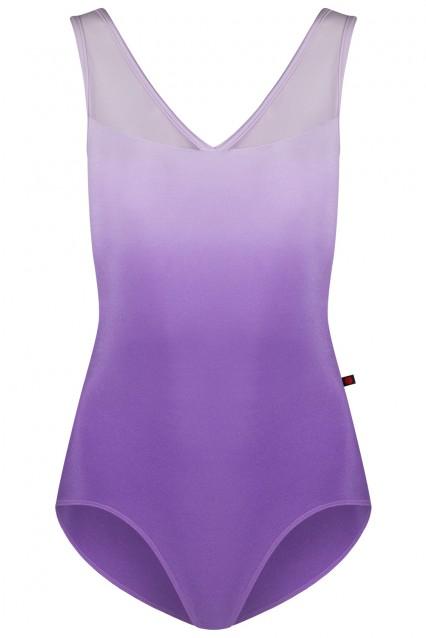 Purple_DD20_118