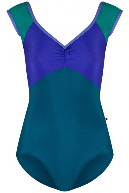 Elli N-Ottanio N-Violet N-Lavender
