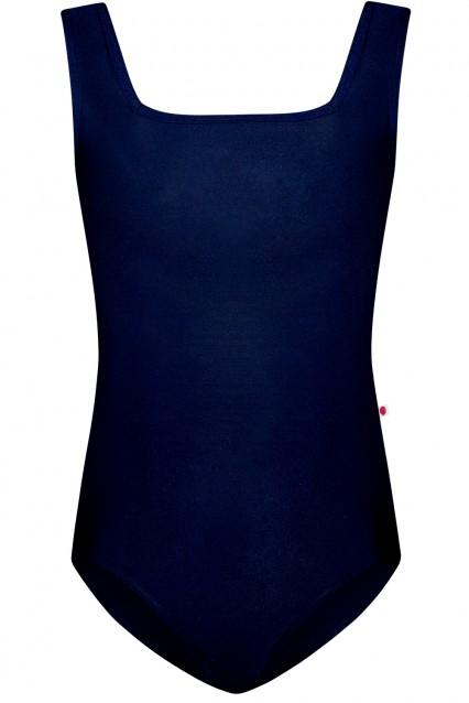 Marieke N-Dark Blue