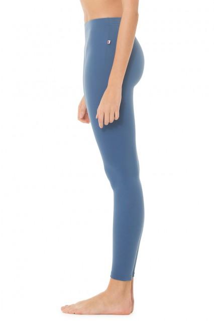 Leggings: C-Sport