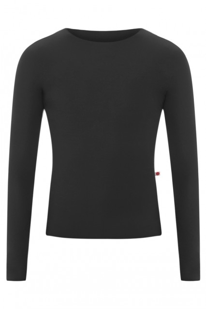 'Amazing' Long Sleeve Top
