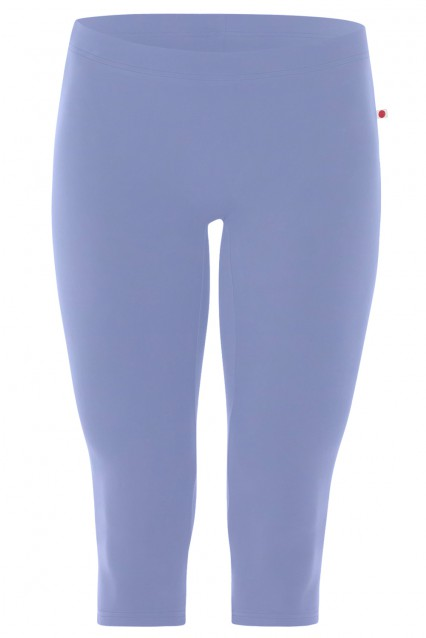 Legging: C-Sport