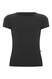 'Amazing' Short Sleeve Top