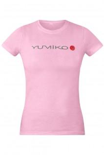 Kid's Pink T-Shirt