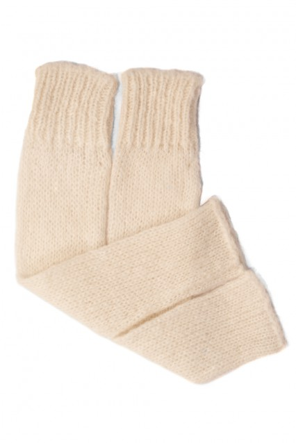Michele & Hoven Leg Warmers