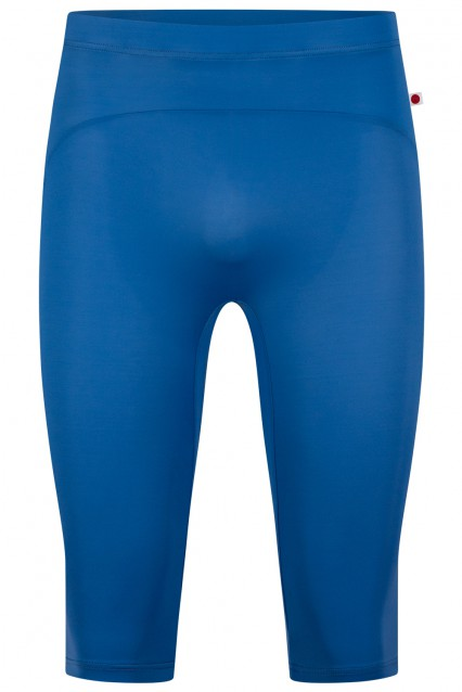 Leggings: T-Lapis