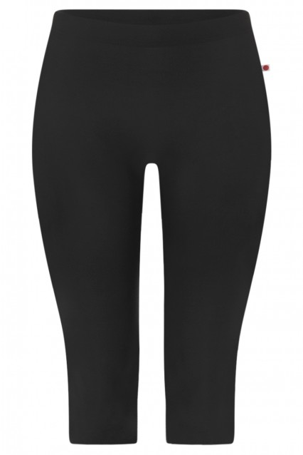 'Amazing' Esprit Leggings