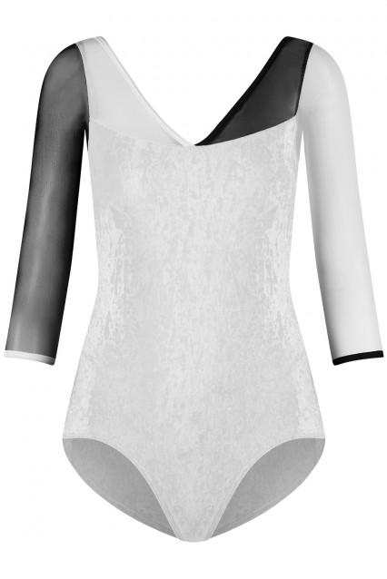 Masha MultiColor+ V-White