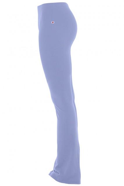 Leggings: C-Sky