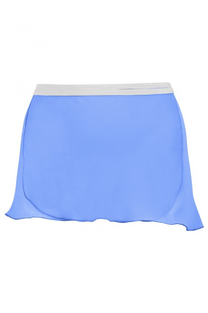 Short Skirt: G-Rose; Strap: N-Rose