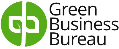 Green Business Bureau Platinum Member