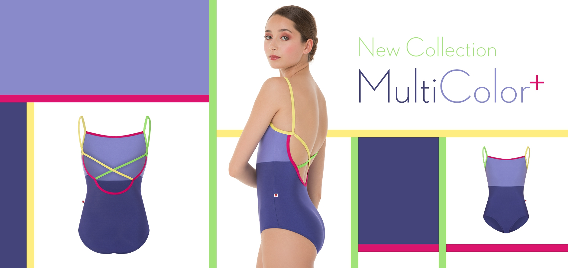 Yumiko handmade dancewear yumiko dancewear multicolor izmirmasajfo Choice Image