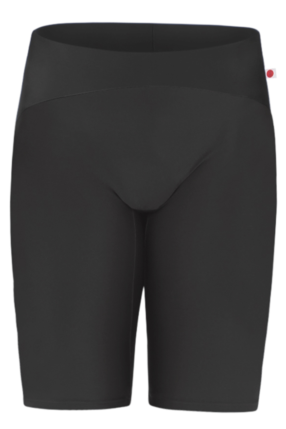 Tim athletic shorts black
