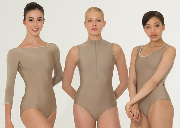Yumiko Toffee Collection