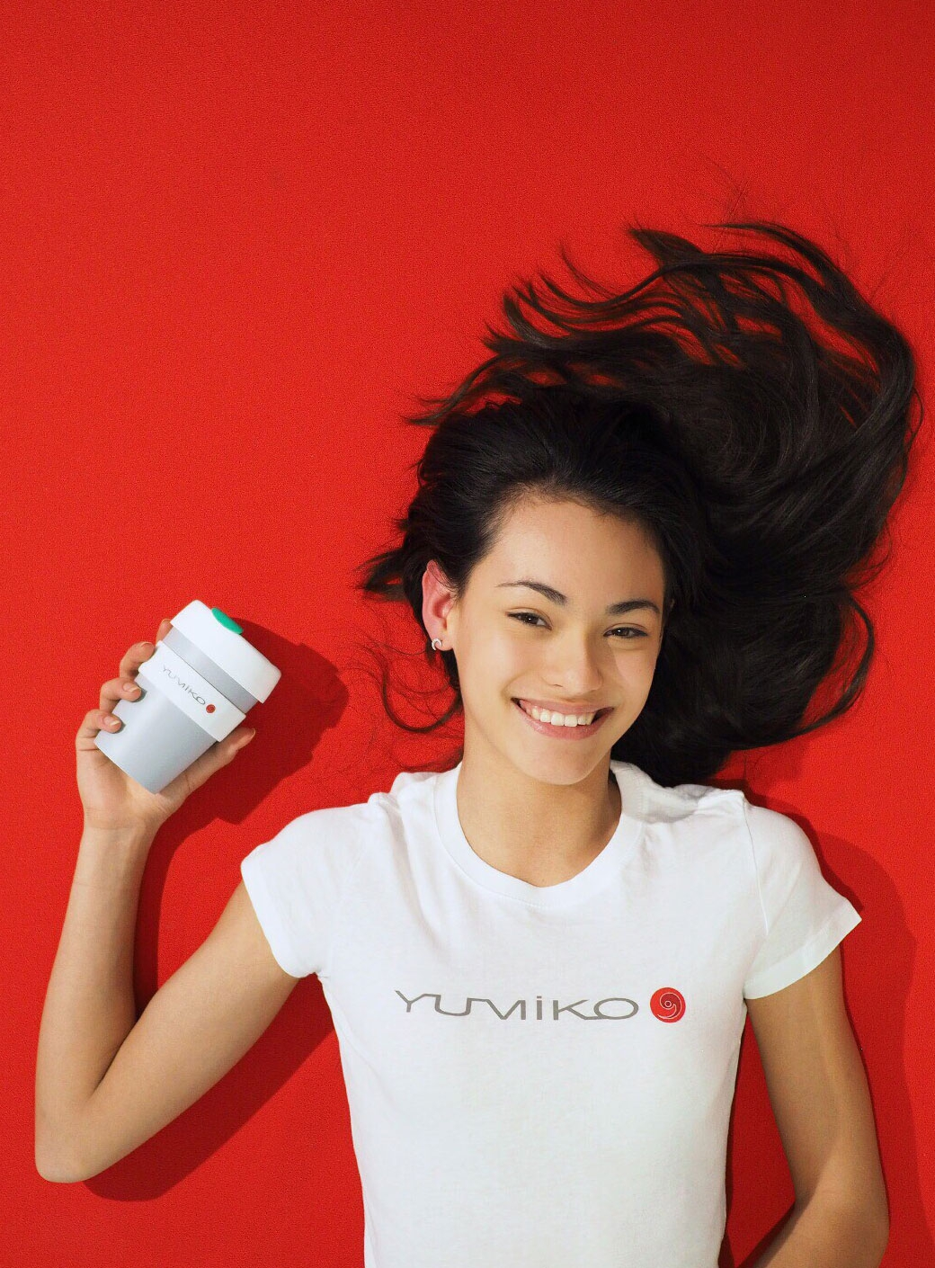 Yumiko 10% Group Discount